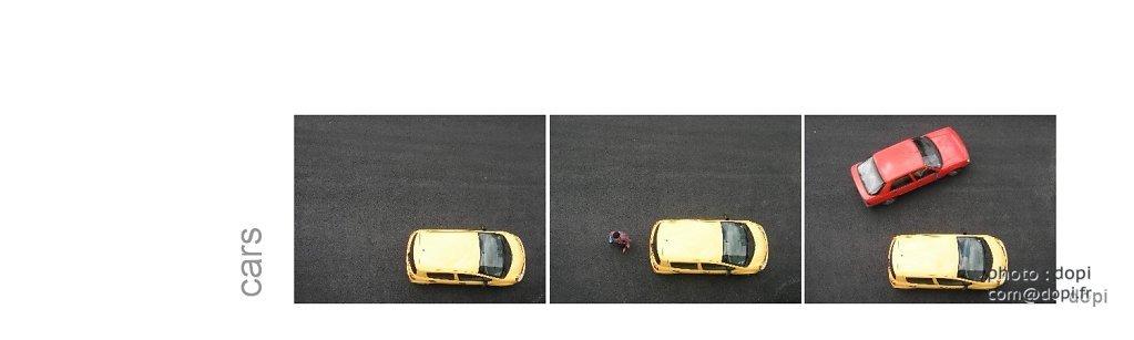 3-snapshots-cars-3.jpg