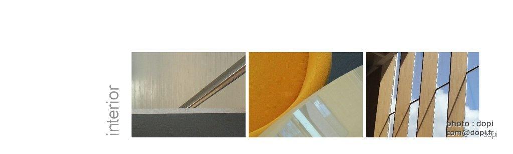 3-snapshots-interior.jpg