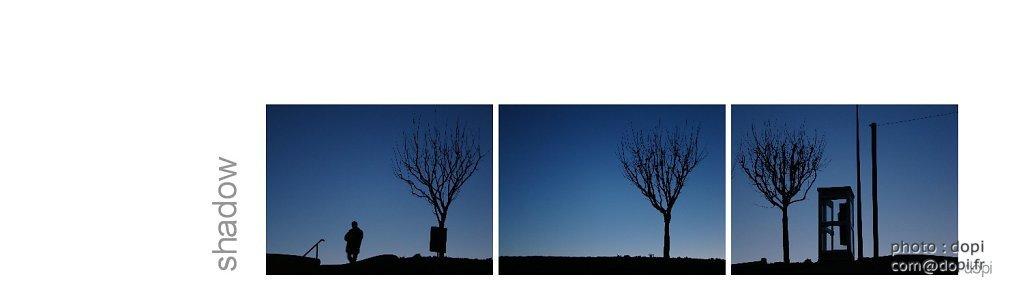 3-snapshots-shadow.jpg