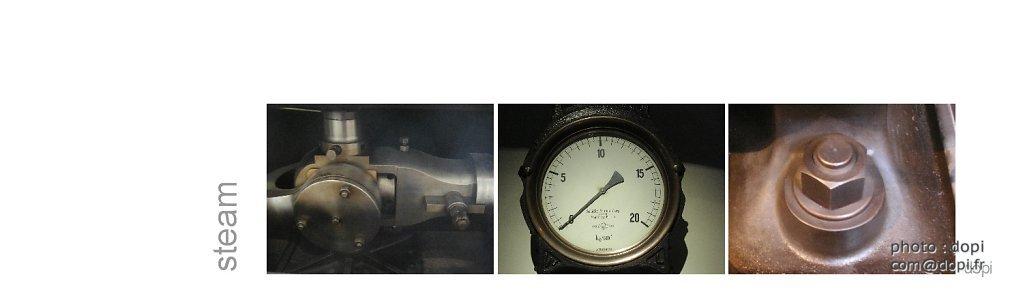 3-snapshots-steam.jpg
