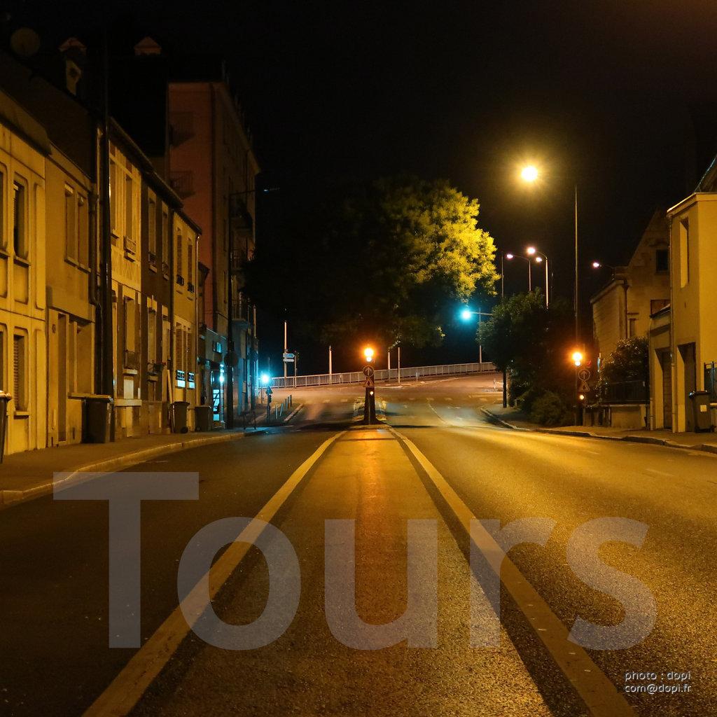 IMG-0195-nuitmirabeau.jpg