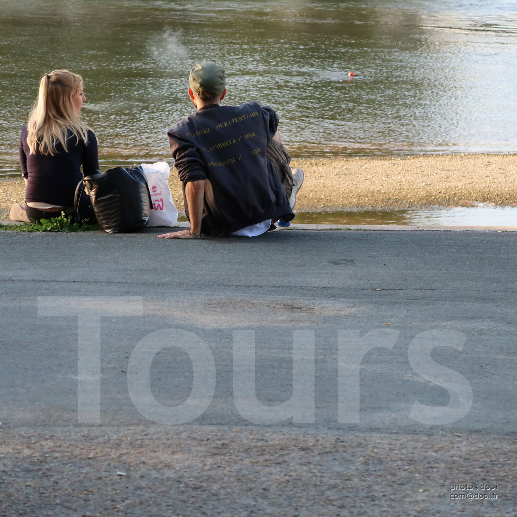 IMG-0153-deuxLoire.jpg