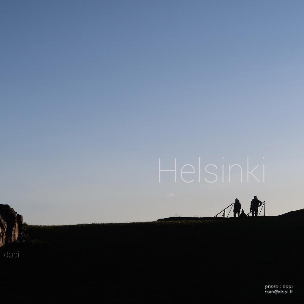 helsinki-parc-IMG-2135.jpg