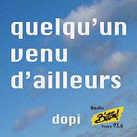 dopi-qqun-visuel-2-200x200.jpg