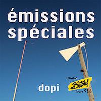 emissions-speciales-dopi-beton-200x200.jpg