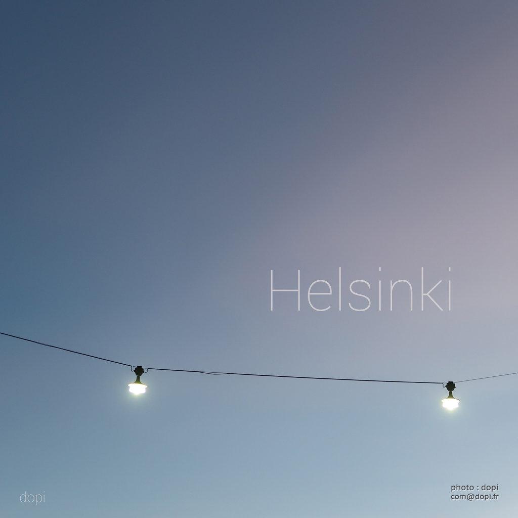 helsinki-eclairagepublic-IMG-2272.jpg