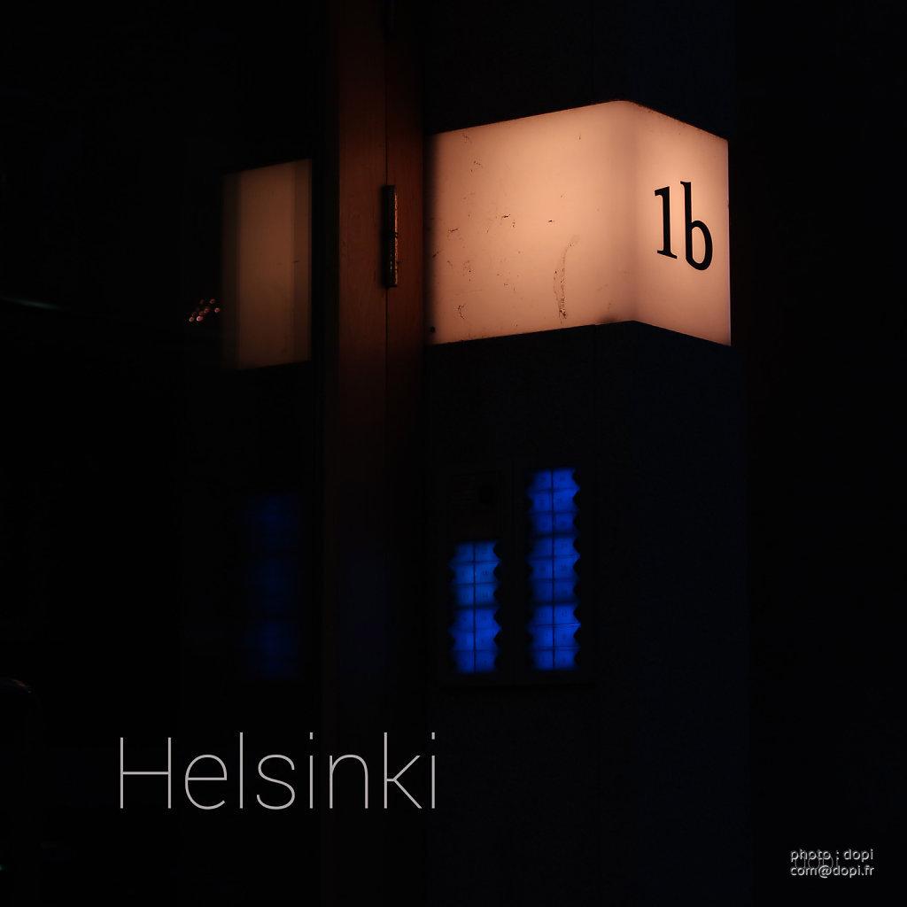 helsinki-entree-IMG-2271.jpg