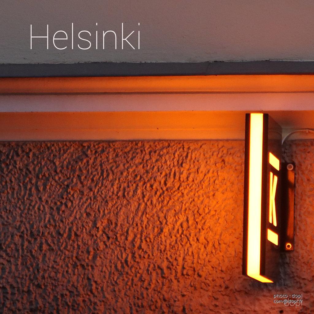 helsinki-k-IMG-2259.jpg
