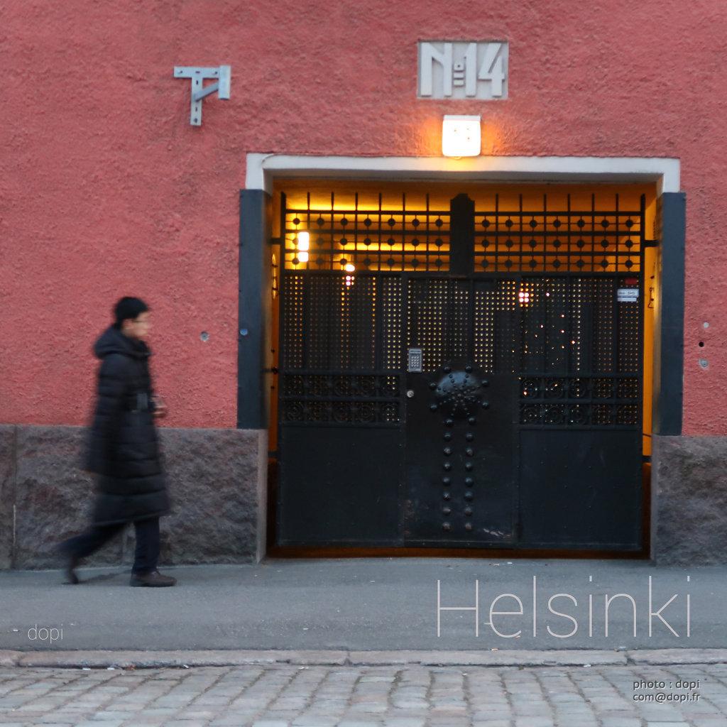 helsinki-porche-IMG-2244.jpg