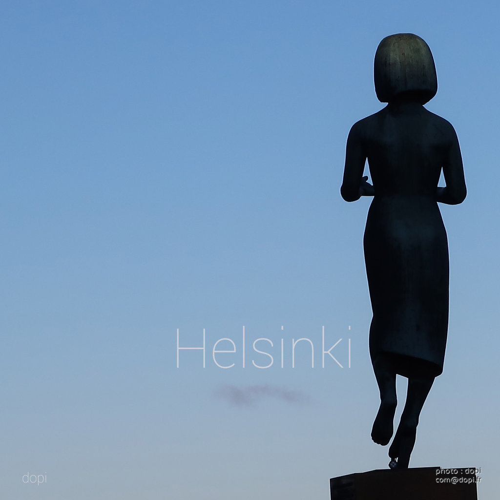 helsinki-statue-IMG-2152.jpg
