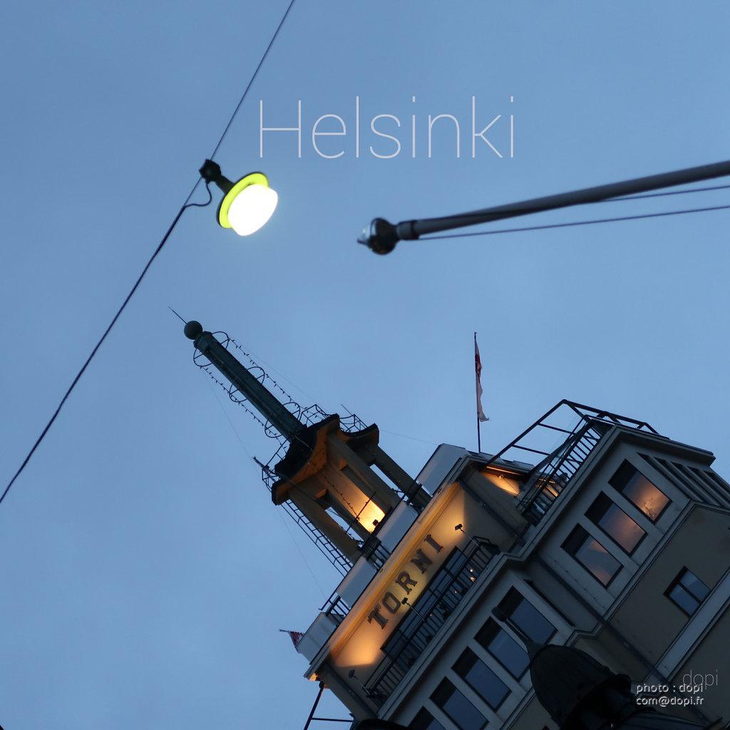 helsinki-torni-IMG-2340.jpg